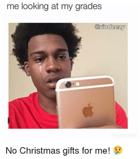 25 best memes about no christmas no christmas memes