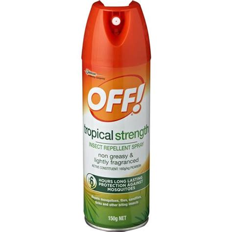 off mosquito l review best mozzie spray 28 images incognito mosquito