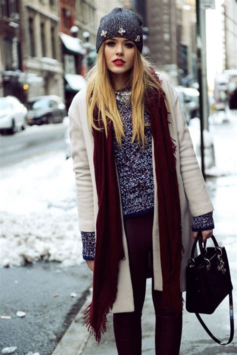 new york winter future wardrobe