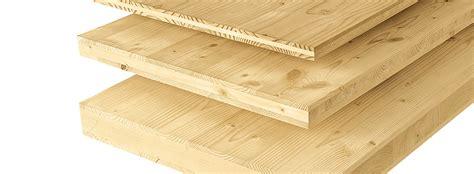 tavole di abete prezzi legno di abete prezzo pannelli termoisolanti