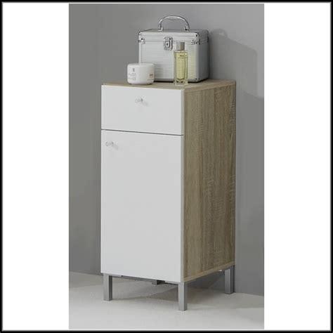 slim bathroom floor cabinet slim bathroom storage cabinet cabinet home decorating