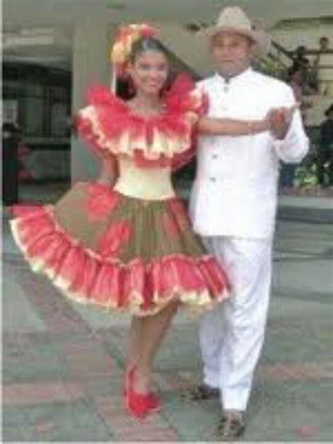 imagenes de traje tipico venezuela traje tipico venezolano trajes tipicos pinterest