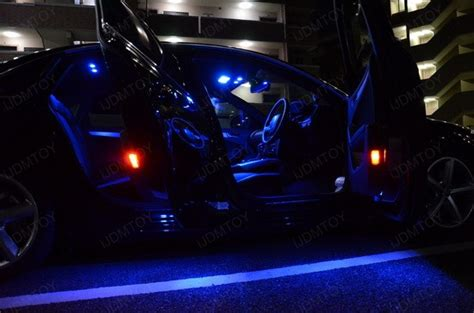 Interior Lights Car by Bright Led Interior Lights For Car Led Dome Light