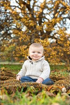 1000 ideas about outdoor baby 1000 images about photoshoot ideas on