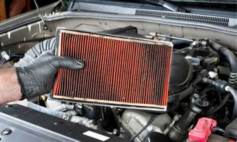 How Often To Change Cabin Air Filter by Stevinson Lexus Ask A Technician How Often Should I