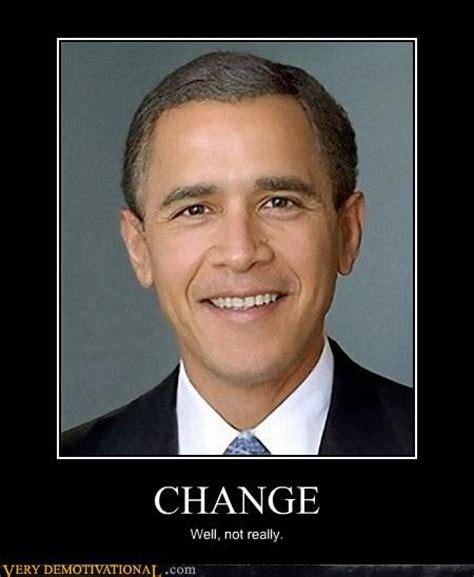 W Meme - bush meme politicalmemes com