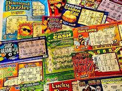 Chances Of Winning Money On Scratch Cards - real money scratch cards play scratch games online