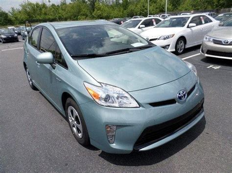 toyota prius cd player concord mitula cars