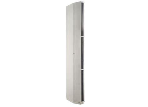 door heaters air curtain venesse air curtain