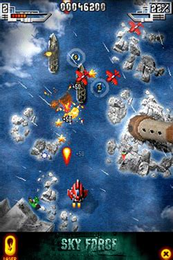 Battle Bears Account Giveaway - shooter sky force free for the weekend toucharcade