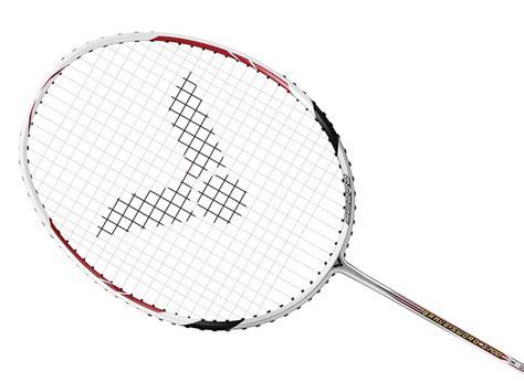 Raket Badminton Victor Challenger 7255 jual perlengkapan olahraga bulutangkis badminton