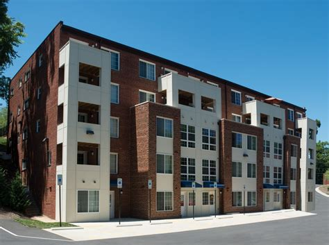 1 Bedroom Apartments In Arlington Va 1 Bedroom Apartments In Arlington Va Crystal City