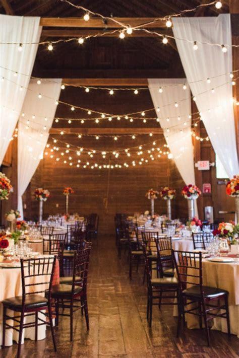 25 best Wedding Locations images on Pinterest   Wedding