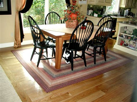runner rugs for kitchen rugs ideas kitchen area rugs innovative kitchen area rug design ideas