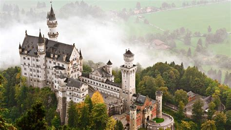 Rugged Bed Cover Neuschwanstein Castle Germany Book Tickets Amp Tours