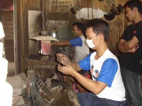 Gergaji Gmt toko alat pertukangan quot rezeki abadi quot pecangaan jepara