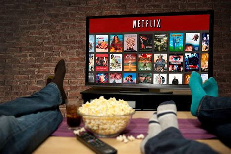 film streaming netflix netflix streaming speeds plummet on fios despite verizon