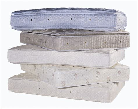 Bed And Mattress Consumer Reports Doles Out Mattress Ranking