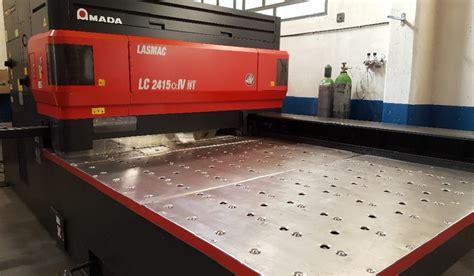 servizi inox inoxea laser cutting inoxea inoxea