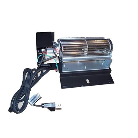 Wood Fireplace Blower System by Napoleon Nz64 Air Circulating Blower System At Ibuyfireplaces