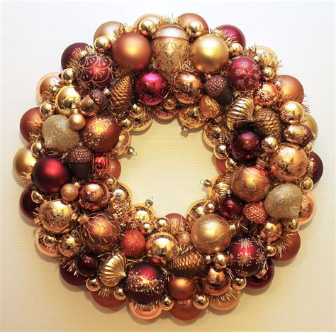 judy blank judyblank etsy com gold copper bronze and