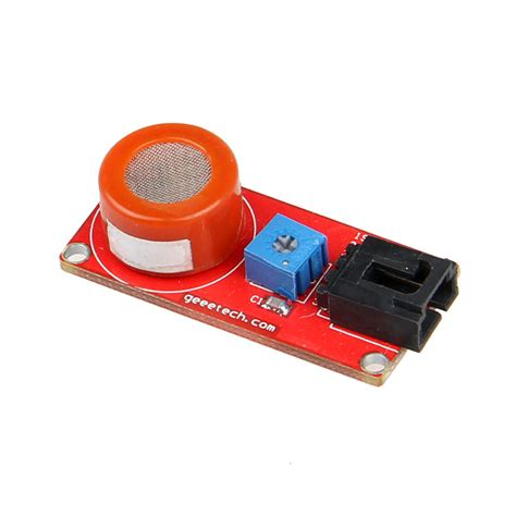 Sensor Mq 7 sensors introduction carbon monoxide sensor mq 7 geeetech