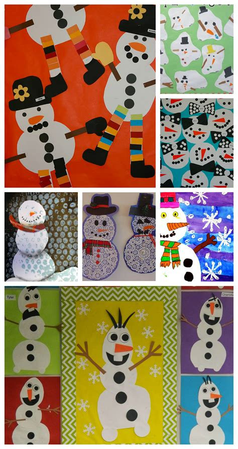 fifth grade winter art projects back to school projects for fifth grade elmifermetures