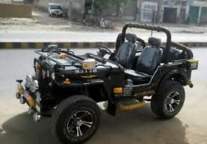 Landi Jeep For Sale In Moga Modified And Open Jeeps For Sale In Mandi Dabwali Contact
