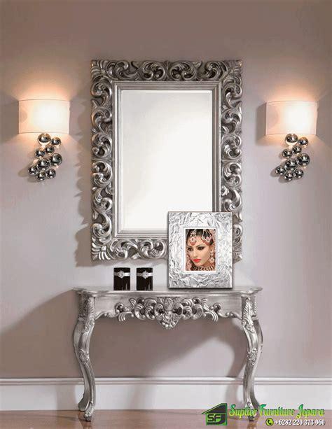 Cermin Rias Dinding 30 model cermin hias dinding minimalis modern terbaru 2018