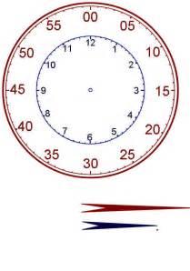 clocks for telling time laptuoso