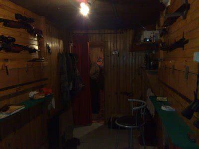 interieur hutte de chasse l interieur de mon ancienne hutte de browning1