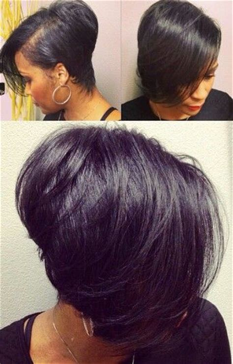 how to make a bob wrap out of human hair 66 best bob and wrap hair styles images on pinterest