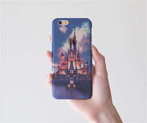 Casing Samsung S5 Disney Moana 3 Custom Hardcase 3d print disney castle iphone 7 iphone 7 plus phone