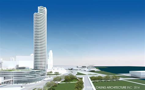 Highrise Apartments Milwaukee Wi Judge Clears Way For County Land Sale For Couture High Rise