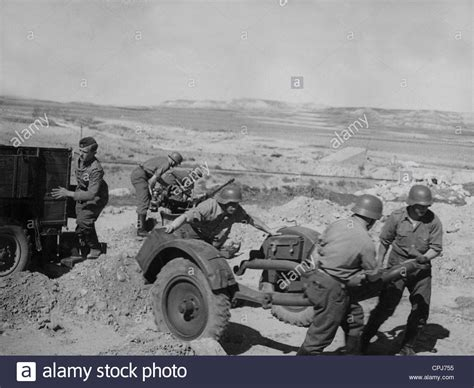 the condor legion german 1841768995 the german condor legion during the spanish civil war 1936 39 stock photo royalty free image