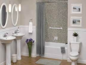 Ideas For Bathroom Walls Home Design Bathroom Wall Tile Ideas