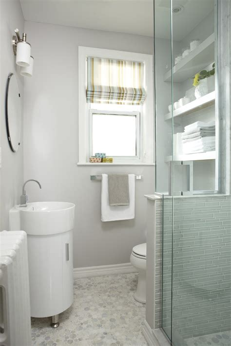 bathroom window ideas small bathrooms the small bathroom ideas guide space saving tips tricks