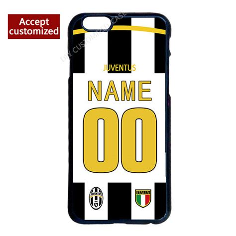 Casing Samsung Galaxy 1 Juve Scudetto Custom Hardcase jersey number 7 reviews shopping jersey number 7 reviews on aliexpress alibaba