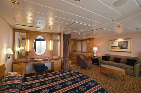 radiance of the seas two bedroom suite radiance of the seas cruise ship photos schedule itineraries cruise deals