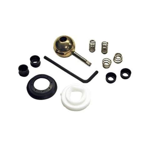 Delta Faucet Repair Kit Home Depot by Danco Repair Kit For Delta New Style Faucets