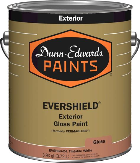dunn edwards paint sles evershield 174 cbs paints