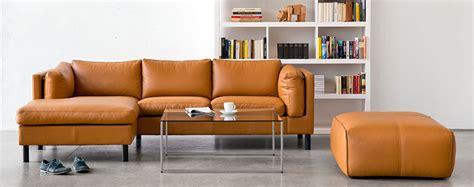 sofa nach wunsch kollektion omnia sofa nach wunsch fashion for home