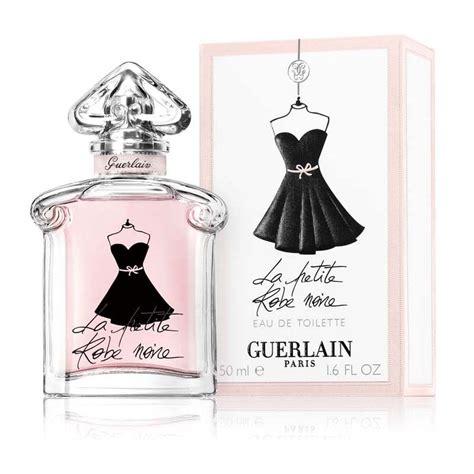 Parfum Noir parfum guerlain femme la robe