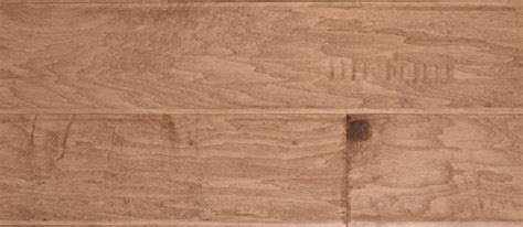 Ranch Collection Flooring by Maple Hearth 61986s6 River Ranch Collection Lm Hardwood Flooring