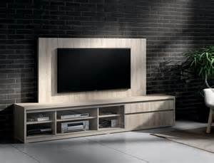 Wood Tv Units Living Room Furniture Modern Furniture Dining Room Wall Units Uk