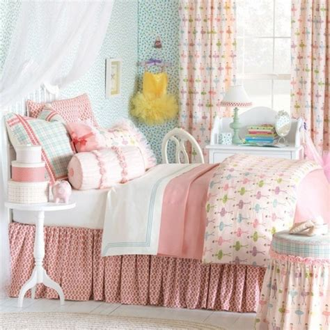 ballerina bedroom matilda ballet bedding by eastern accents for a ballerina