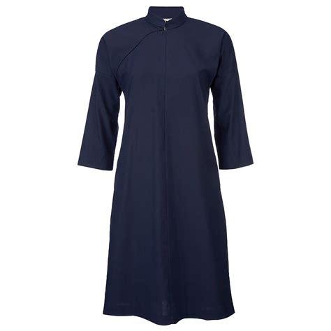 mao dress madam mao dress by client notonthehighstreet