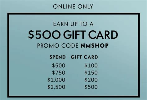 Marcus Gift Card Deals - today only earn 15x united miles at 15 stores and stack with amex offers points