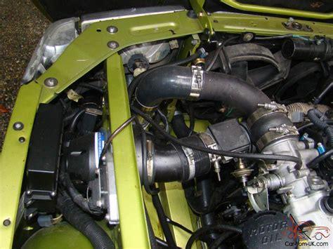 airbag deployment 1997 saab 900 engine control service manual airbag deployment 1987 saab 900 transmission control service manual 2006 gmc