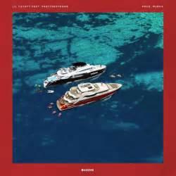 buzzin lil lil yachty buzzin ft partynextdoor listen